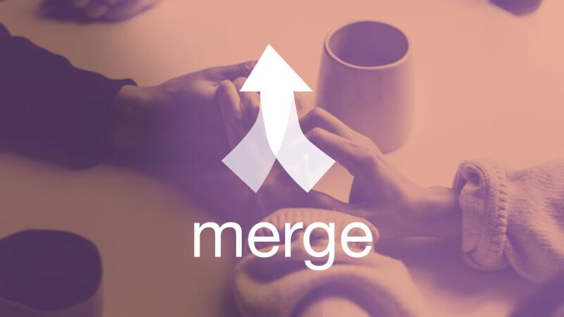Merge: Pre-Marriage Class